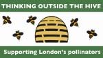 pollinators-cover[1]